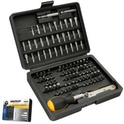 Depuradora Piscina 1,249 Litros / Hora (Filtro I)