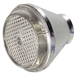 Maletin Organizador Maurer 285x235x65 Simple