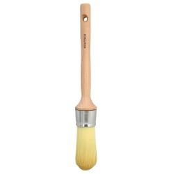 Arbol De Navidad Classic 180 cm.