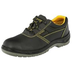 Máquina De Picar Carne Eléctrica Elma Aries Revolution 1000 W.