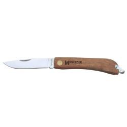Caja Empotrar Registro Con Tapa 160 x 100 x 45 mm.