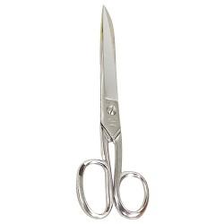 Plafón Embellecedor de Color Negro Para Estufa 200 mm.