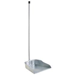 Gusanillo Espiral Visillo Forrado (Rollo 50 metros)