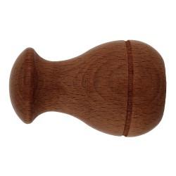 Descargador Cisterna Doble Pulsador Orientable-eco