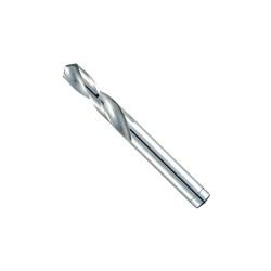 Grapa Metalica 1 Pata      24 mm. Wolfpack Caja 100 unidades