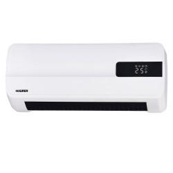 Silla Playa Aluminio Barbados Azul