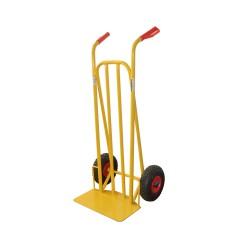 Detergente Para Hidrolimpiadora 5 litros