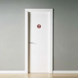 Muela Maurer Corindon 125x15x16 mm. Grano 36