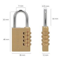 Semillas Pimiento Cayena Picante (1.5 gramos) Semillas Verduras, Horticultura, Horticola, Semillas Huerto.