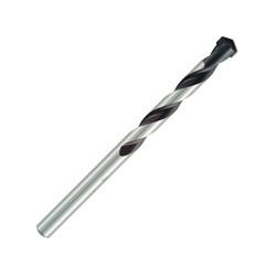 Semillas Cebolla Blanca (4 gramos) Semillas Verduras, Horticultura, Horticola, Semillas Huerto.