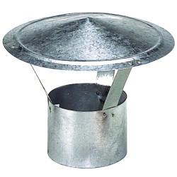 Lente Recambio Para pantalla Soldar 15040045 (Modelo 99819)