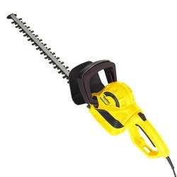 Cartel / Señal Fluorescente Pulsador Alarma 30x21 cm.
