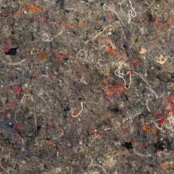 Rotulador Marcador Obra Profesional Pintura Permanente Verde