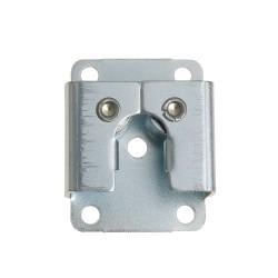 Luces Navidad A Pilas 300 Leds Multicolor Interior / Exterior (IP44)