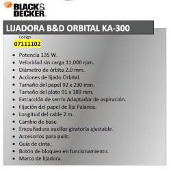 Tamiz Nylon Para Anclajes Quimicos 15 x 130 mm.