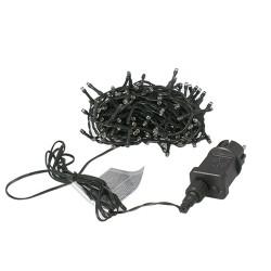 Tabla Cortar Fabricada En Madera De Bambu 100% Con Ranura 32x25,5 cm. tabla Cortar, Carne Pescado, Verduras, Frutas, Alimentos