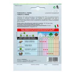 Tabla Cortar Fabricada En Madera De Bambu 100% Con Borde 46x30,5 cm. Tabla Cortar, Carne Pescado, Verduras, Frutas, Alimentos