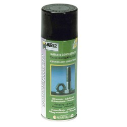 Spray Desbloqueador 400 ml.