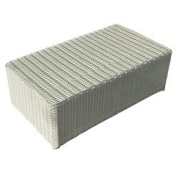 Disco Corte Abrasivo Piedra 178x3,2x22 mm.