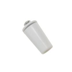 Destorpuntas Maurer Torx T-25     (2 Piezas)