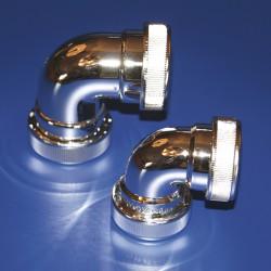 Filtro Para Depuradora (VI) Piscina Spa