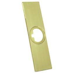 Lija Recambio Con Velcro 115x280 mm. con Agujeros Grano  180 (10 Piezas)