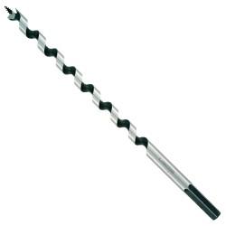 Lija Recambio Con Velcro 115x280 mm. con Agujeros Grano  80 (10 Piezas)