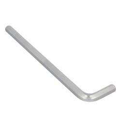 Hilo Nylon Redondo 2,0 mm. (Dispensador 100 Metros)