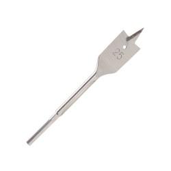 Parasol Tipo Carpa Para Playa Sistema Pop Up 193 x 119 x 84 cm.