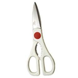 Polimetro Digital Maurer Profesional
