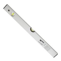 Hilo Nylon Redondo 2,0 mm. (Rollo 15 Metros)