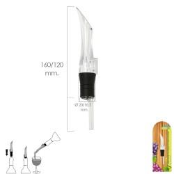 Cartel Prohibido Paso Persona Ajena Obra  30x21 cm.