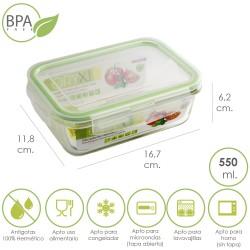 """Cepillo Acero latonado Taza          75 mm. 1/4""""."""