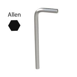 Foco Halogeno 150 W. con lampara 120 W. Ahorro (Ovalado)