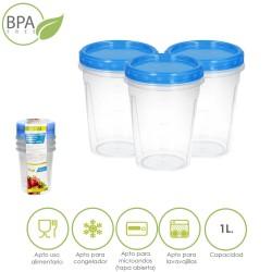 Lija Agua Grano 280 (Pack 10 Pliegos)