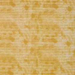 Hoja Cutter Maurer Plus   9 mm. (Estuche 10 Piezas)