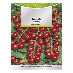 Lona Impermeable Reforzada 4x5 metros (Aproximadamente) Con Ojetes Metálicos, Lona de Protección Duradera, Color Azul.