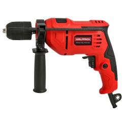 Cierre Caja Con Enganche Plano   40 mm. (Caja 100 unidades)