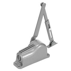Fieltro Multiusos Pliego 4x1metros Reforzado/Impermeable