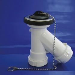 Gaveta Apilable Nº52 236x160x130 mm.   (2/6)