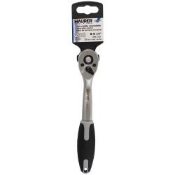 Cerradura Tesa Seguridad 2110/T1/4E
