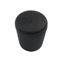 Arca Caudales Fac Electrica Sobreponer 103-esp