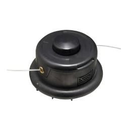 Cerradura Fac S 90/ap Pintada      Izquierda