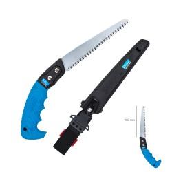 Protector Suelo - Set 8 Piezas 50x50 cm.