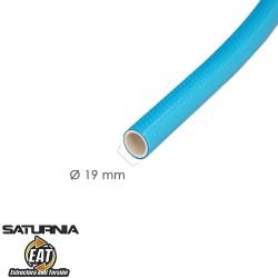 Escalera Aluminio Maurer Doméstica Profesional - 5 Peldaños