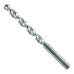 Cerradura Azbe  124-a/hpr/10/ Derecha
