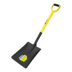 """Numero Latón """"8"""" 10 cm. con Tornilleria Oculta (Blister 1 Pieza)"""