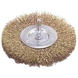 Cerradura Lince 5569n        Hn/20 mm.