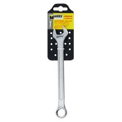 Cerradura Lince 5125-ap/ 80 Izquierda