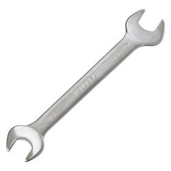 Compresor Yamato Profesional 200 Litros Hp3,0